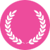Featured badge